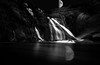 EzaroBlack (nomaRags) Tags: sony ilce9 a9 zeiss batis 18 f28 waterfall fervenza cascada ezaro galicia españa spain