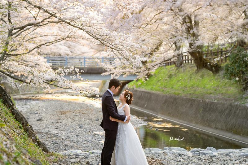 NINIKO,京都婚紗,海外婚紗,新祕Nora,櫻花婚紗,婚攝,DSC_5993-2