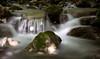Waterfalls (boutiquechalet) Tags: dobree fdm francie lesgets
