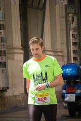 2018-05-13 12.45.55 (Atrapa tu foto) Tags: 10k 2018 42k españa mannfilterxiimaratónciudaddezaragoza marathon spain aragon canon canon100d carrera corredores correr maraton may mayo runners running saragossa sigma18200mm zaragoza іспанія