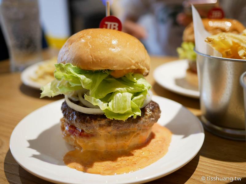 JBburger-1280064