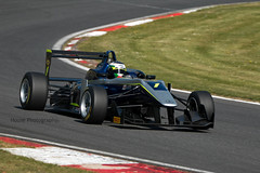CF Racing F3 ({House} Photography) Tags: f3 cup championship msvr brands hatch uk kent fawkham race racing motor sport motorsport car automotive single seater canon 70d sigma 150600 contemporary housephotography timothyhouse cf