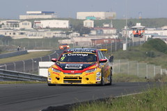 HONDA CIVIC TYPE R TCR (ronaldligtenberg) Tags: jumbo race dagen 2018 circuit zandvoort park cpz redbull racing max verstappen wtcr tcr europe series fia world touring car cup supercar challenge sport supersport gt ford fiesta sprint porsche carrera france benelux autosport motorsport carracing auto racetrack speed racecar track drive driver racedriver curves corners fast honda civic type r tom coronel