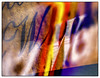Farb-Symphonie in W - Color Symphony in W (wolfiwolf) Tags: wolfiwolf wolfiart eneamaemü universe bildlen ich meisterlichster symphonie color ww interuniversell uber dirigent conductor tanz kunst jazzinbaggies butler wolfiwolfpresentswolfiwolf unerbittlich dereine initialen deutlich sehr stille hunger schweinebauch gegrillt super superwolf superb exquisit solitär fall blau bleu blue blu phantastisch unendlichkeit derexplorierendste marieschen meinmarieschen wolfsmond vollmond neumond halbmond viertelmond dreiviertelmond blutmond himmlisch meisterleistung meinseinistsotief doppelbelichtung