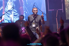 cityfest_piatok-56