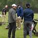 GolfTournament2018-34