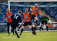 IMG_3528 (richard.minshull) Tags: approved axis custom house chester district football league stadium cup final richie minshull