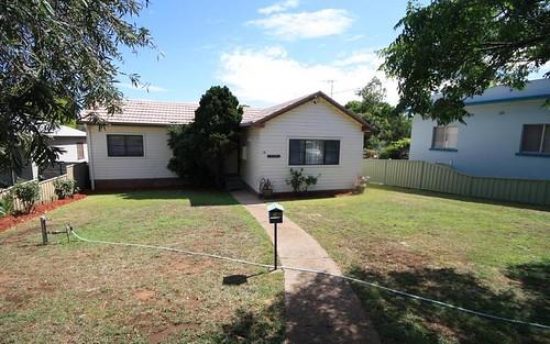 38 King Street, Muswellbrook NSW