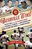 Bushville Wins! (Boekshop.net) Tags: bushville wins john klima ebook bestseller free giveaway boekenwurm ebookshop schrijvers boek lezen lezenisleuk goedkoop webwinkel