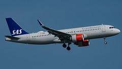 EI-SIA-1 A320NEO AMS 201805