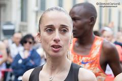 Milano_marathon_gara-1-101