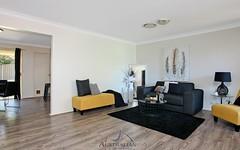 60a Kennington Avenue, Quakers Hill NSW