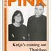1997 PINK jrg17 nr1