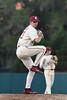 FSU Baseball vs Duke (Jacob Gralton) Tags: baseball sports photography ncaa fsu duke action home run