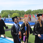 "Commencement 2018<a href=""//farm1.static.flickr.com/877/27589864847_955c5e0b57_o.jpg"" title=""High res"">∝</a>"