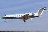 85-3253 | Gulfstream IVSP (U-4) | JASDF Shireibu Hikot (james.ronayne) Tags: 853253 gulfstream ivsp u4 jasdf shireibu hikot iruma rjtj aeroplane plane airplane aircraft jet aviation flight flying canon 80d 100400mm raw air base