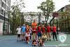 _H2A6170 (Hope Ball) Tags: hopeball hope ball bóng rổ nhí hà nội hanoi vietnam basketball kid