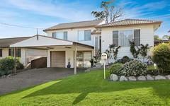18 Cheryl Avenue, Glendale NSW