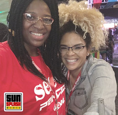 "Reggae Sumfest 2017 • <a style=""font-size:0.8em;"" href=""http://www.flickr.com/photos/92212223@N07/27614961527/"" target=""_blank"">View on Flickr</a>"