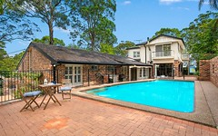 7 Cassia Grove, Beecroft NSW