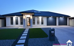 3 Graham Cornes Court, Whyalla Norrie SA