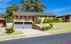 29 Cavanba Road, Toormina NSW