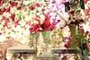 Out-Class-wedding-Setups-Planners-&-Decorators-in-Lahore (a2zeventssolutions) Tags: decorators weddingplannerinpakistan wedding weddingplanning eventsplanner eventsorganizer eventsdesigner eventsplannerinpakistan eventsdesignerinpakistan birthdayparties corporateevents stagessetup mehndisetup walimasetup mehndieventsetup walimaeventsetup weddingeventsplanner weddingeventsorganizer photography videographer interiordesigner exteriordesigner decor catering multimedia weddings socialevents partyplanner dancepartyorganizer weddingcoordinator stagesdesigner houselighting freshflowers artificialflowers marquees marriagehall groom bride mehndi asianweddingdesigners stage gazebo stagedecoration eventsmanagement baarat barat walima valima reception mayon dancefloor truss discolights dj mehndidance photographers cateringservices foodservices weddingfood weddingjewelry weddingcake weddingdesigners weddingdecoration weddingservices flowersdecor masehridecor caterers eventsspecialists qualityfoodsuppliers bridalshower weddingmanagement