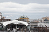 IMG_0443 (Mike Pechyonkin) Tags: 2018 moscow москва sky небо cloud облако house дом chimney труба roof крыша girl woman девушка man мужчина window окно monument памятник icon икона