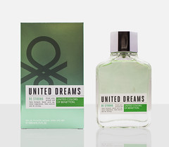United Colors of Benetton United Dreams (Alvimann) Tags: alvimann unitedcolorsofbenettonuniteddreams unitedcolorsofbenetton uniteddreams united colors benetton dreams unitedstates unitedstatesofamerica estadosunidos estadosunidosdeamerica usa eeuu hombre hombres man men perfumes perfume parfume parfumes fragance fragances fragancia fragancias smell olor smelly oloroso montevideouruguay montevideo fotografia producto fotografiadeproducto productphotography product photography photo foto marca marketing brand branding packaging package empaque empaques diseñodeempaque packagingdesign diseño design