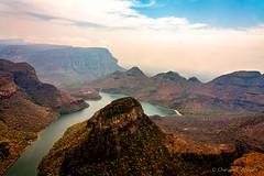 Blyde river canyon (cstevens2) Tags: blyderivercanyon drakensbergen landscape landschap mpumalanga panoramaroute southafrica zuidafrika travel natuur nature