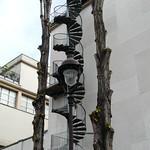 Objets des rues de PARIS  P1220559 thumbnail