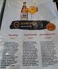 Info Menu ( t'Brugsch Bieratelier Pub) (High ISO) (Panasonic Lumix TZ200 Travel Compact) (1 of 1) (markdbaynham) Tags: bruges brugge bruggen city citybreak belgium westflanders flemish urban metropolis pub beer belgiumbeer tbrugschbieratelier panasonic tz200 dmctz200 zs200 1 1inch compact panasoniccompact travelzoom lumix lumixer