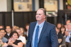 20180523-_DSC0811.jpg (BCIT Photography) Tags: bcit faculty employees staff humanresources employeecelebration engagement employeeengagement employeeexcellence2018 bcinstittuteoftechnology employeeexcellencewinners excellence