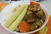 IMG_7971 (Kazuya_N) Tags: 2018 may higashikurume food