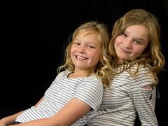 AX122 (Andy Sut) Tags: perpetuum studio portrait female blonde children sisters girls