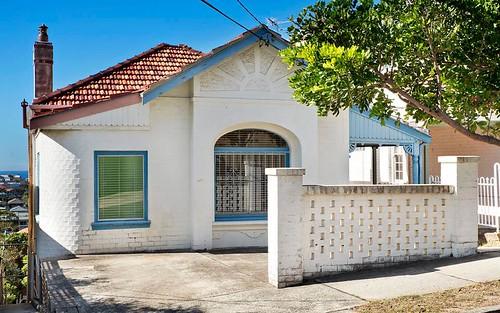 29 Knox St, Clovelly NSW 2031