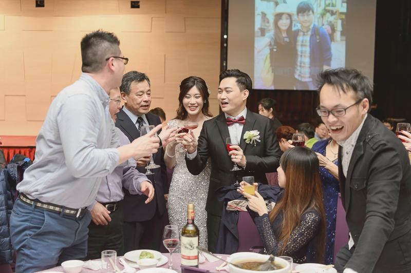芙洛麗婚宴,芙洛麗婚攝,芙洛麗,新祕靜怡,芙洛麗8樓宴會廳,婚禮主持NINA,MSC_0065