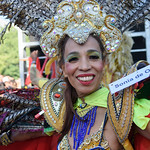 Karneval der Kulturen 2018 thumbnail