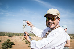 Bouygayouarne © Sophie Bigo - SBGD 2018-6 (SBGD_SophieBigo) Tags: photography artdirector freelance sophiebigo morocco maroc trip traveler travelphotography trek