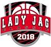 Westmoore Lady Jag Classic Logo 2 (rileymillion) Tags: graphicdesign designportfolio adobeillustrator commercialwork logo logodesign vectorart combinationmark basketball highschoolbasketball westmoorehighschool