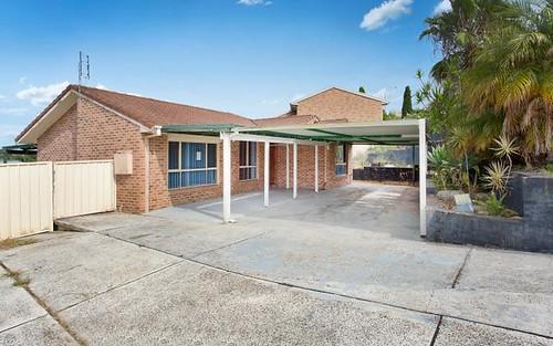 5 Tuross St, Albion Park NSW 2527