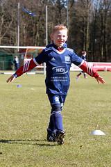Feriencamp Welle 20.03.18 - t (102) (HSV-Fußballschule) Tags: hsv fussballschule feriencamp welle vom 1903 bis 23032018
