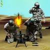 №526. (OylOul) Tags: oyloul 16 action figure combat battle