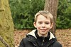 Nephew (lucyrogersphotography) Tags: nephew family littleboy cutie lovehim woodlandwaters woodies grantham woods walking bankholiday easterweekend easterbankholiday portrait child 8yearsold sticks trees