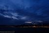 MPA_20170815-XT2-05-DSCF2870 (Timothy @ VTI) Tags: mirrorless fujifilm sunset hongkong harbour cloudsstormssunsetssunrises cloud sky landscape