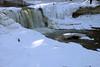 Keila-Joa juga (Jaan Keinaste) Tags: pentax k3 pentaxk3 eesti estonia harjumaa keilajoa juga waterfall jää ice lumi snow vesi water 20180326