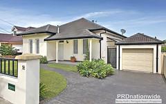 18 Henderson Road, Bexley NSW