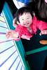 DSCF6708 (吳冠霖) Tags: 日本 japan 橫濱 摩天輪 日本丸 富士山 河口湖 千一景 音樂之森 雪 淺草 雷門 和服 押上 晴空塔 新宿御苑 千鳥淵 櫻花