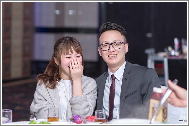 高雄婚攝 大寮享溫馨囍宴會館 英倫盛典廳 (57)