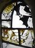 Chesterton Warwickshire (96) (bwthornton) Tags: chesterton warwickshire churches history stainedglass hardman oconnor monuments peyto architecture medieval